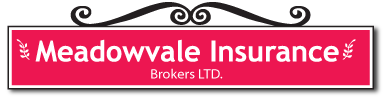 Meadowvale Insurance Brokers Ltd.
